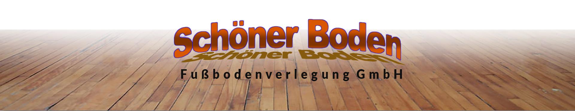 Schöner Boden GmbH